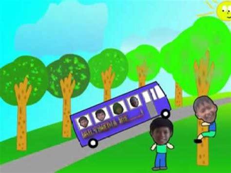 membuat video animasi bergerak membuat animasi bergerak menggunakan photoshop youtube