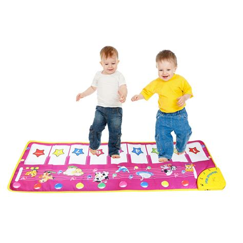 Play Musical Baby 2016 new huile toys baby musical piano farm