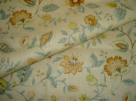 horner home decor fabric pin by lonni wolcott on green