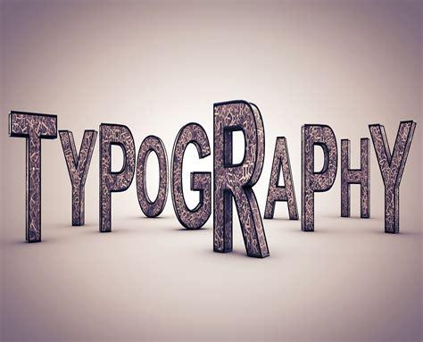 desain grafis huruf pengertian tipografi dalam desain grafis belajar desain