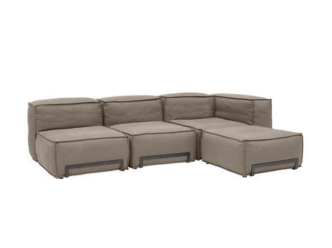 buy a corner sofa buy the softline terra modular corner sofa at nest co uk