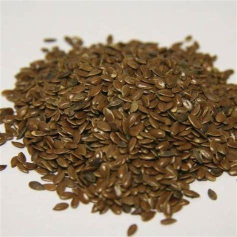 olio di semi di lino oli essenziali utilizzi olio di lino