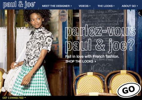 Paul Joe At Target Preview by Target Go International Paul Joe Available Now