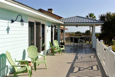 Nautical Lighting In Cobalt Blue For Florida Beach Home Outdoor Lighting For Coastal Homes