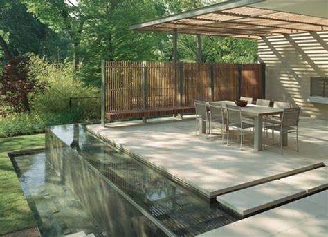 water for patio outdoor japanese water fountains design ideas