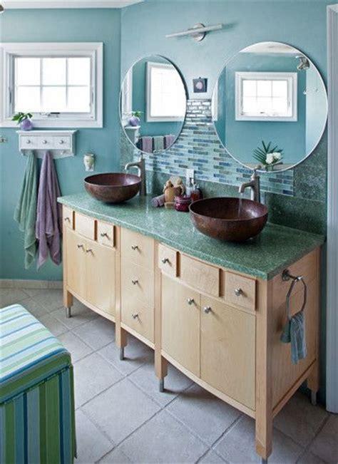 beach bathroom vanity pinterest the world s catalog of ideas