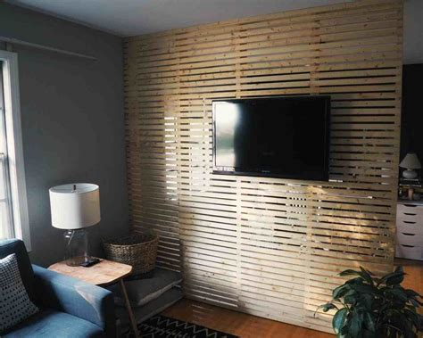 diy screen room palette diy pallet room divider room divider modifiedllc diy wall screen pallet inspired with