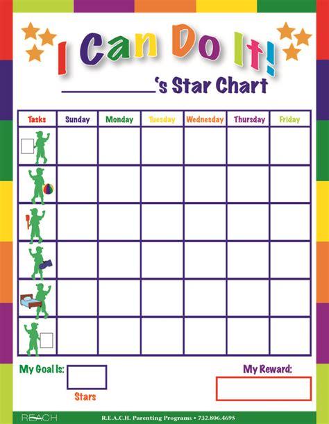 Reward Calendar 1000 Images About Reward Charts On Behavior