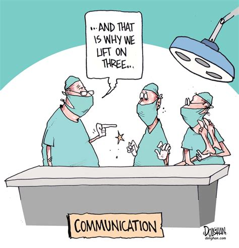 Of At Communication Is The Source Of Most Conflict A Lack Of Communication In