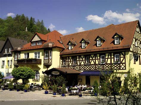 herrmann wirsberg 220 bernachten tourismus stadt kulmbach