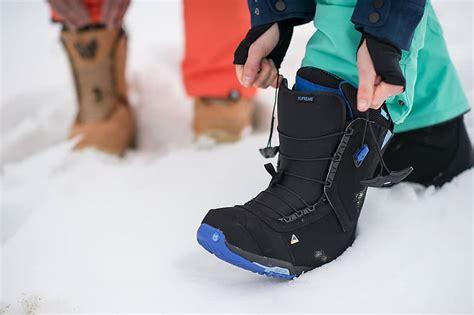 best snowboarding boots best snowboard boots 2017 best snowboard boots brands