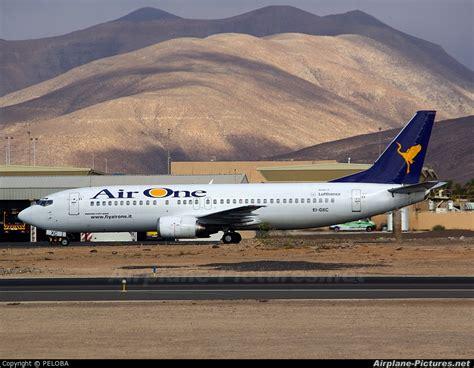 Air One air one aprir 224 a maggio una nuova base operativa a venezia