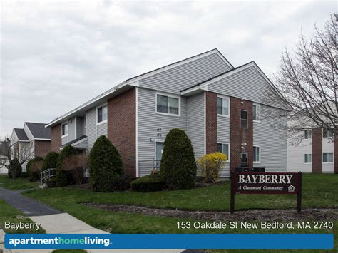 2 bedroom apartments in new bedford ma bayberry apartments new bedford ma apartments for rent