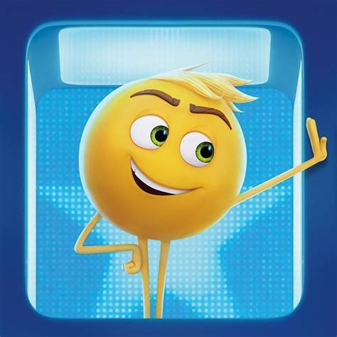 world film emoji the emoji movie offers lackluster laughs san francisco