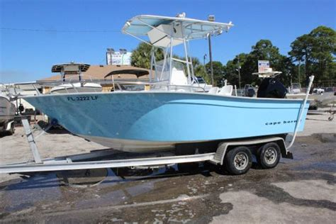 pensacola boats on craigslist pensacola boats craigslist autos post