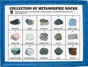 types of rocks image result for what type of rock is this rocks best geology ideas