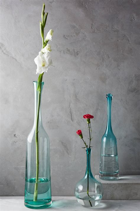 Buy Vase by 20 Vases You Can Buy Or Diy To Hold Your Flowers