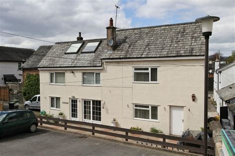 Keswick Cottages For Sale by Mews Cottage Brundholme Mews Keswick Cumbria 3 Bed Semi
