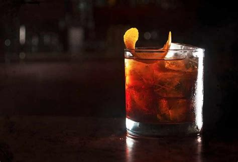 top 10 bars in santa monica 10 best bars in santa monica california