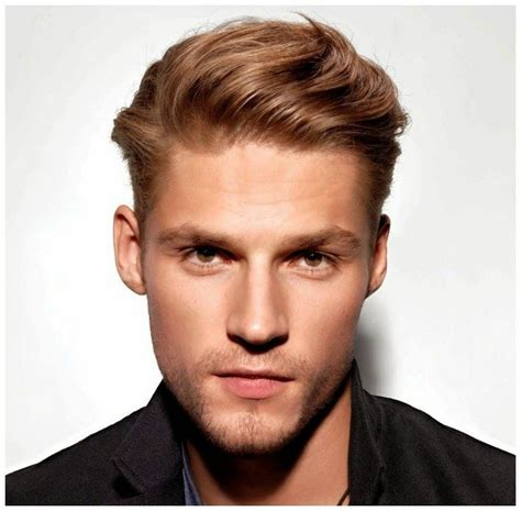 mens hairstyles with gel mens hairstyles trendy sles gel hairstyles for
