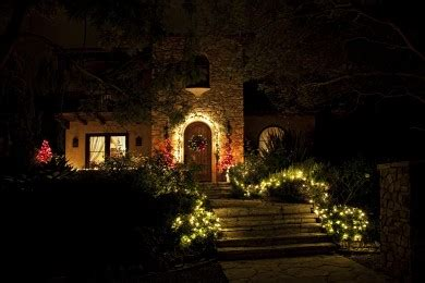 palos verdes homes holiday lights palos verdes source