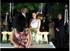 boda de amelia vega y horford se casan fotos de la boda ... Amelia Vega Y Su Esposo