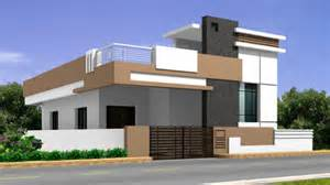 2 Bedroom Mobile Home Map Details Of 2 Bhk Independent House Villa For Sale In