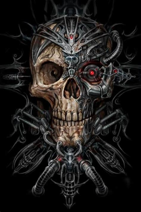 imagenes satanicas rockeras anne stokes dark fantasy art pinterest skulls d and