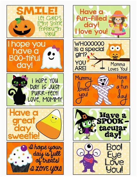 printable christian jokes 1000 ideas about christian halloween on pinterest