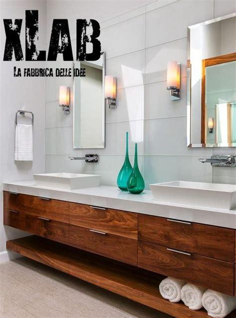 mobili nuovo arredo mobile arredo bagno di design in legno massello un nuovo