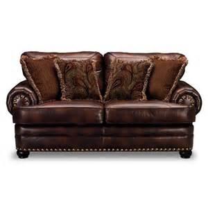 value city furniture chesapeake las gaviotas