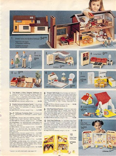 dollhouse i see 66 best tomy smaller homes and gardens images on