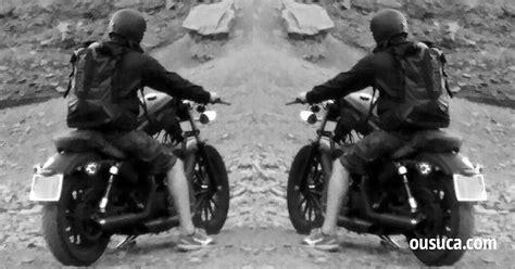 Motorrad Rucksäcke Wasserdicht by Motorrad Rucksack Wasserdicht Kaufen Motorradrucksack