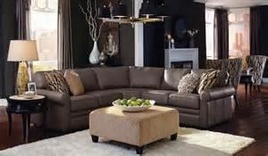 best 25 lazy boy furniture ideas on living