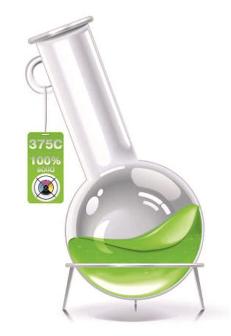 membuat iklan sabun membuat sabun cuci piring cair