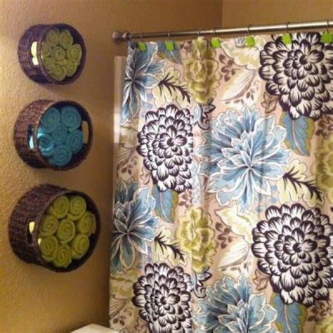 basket for towels in bathroom bathroom towel basket towel baskets home ideas pinterest