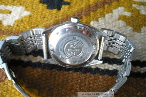 Ricoh 21 Jewels Automatic ricoh automatik 21 jewels vintage uhr herren armbanduhr