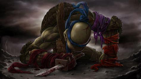 imagenes sorprendentes wasap 10 sorprendentes im 225 genes de tortugas ninja para whatsapp