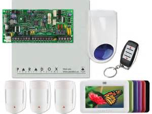 alarm monitoring system canberra brisbane home security
