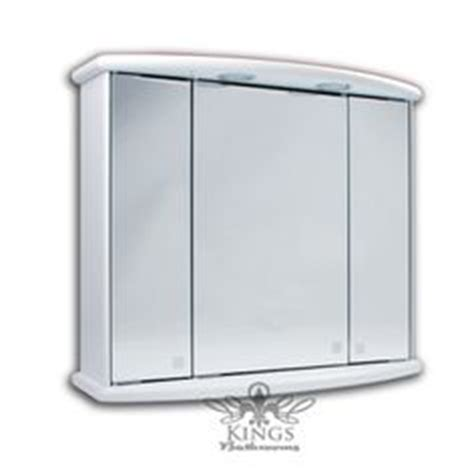 Bathroom Cabinet With Mirror And Light 1000 Images About Mirror Cabinets On