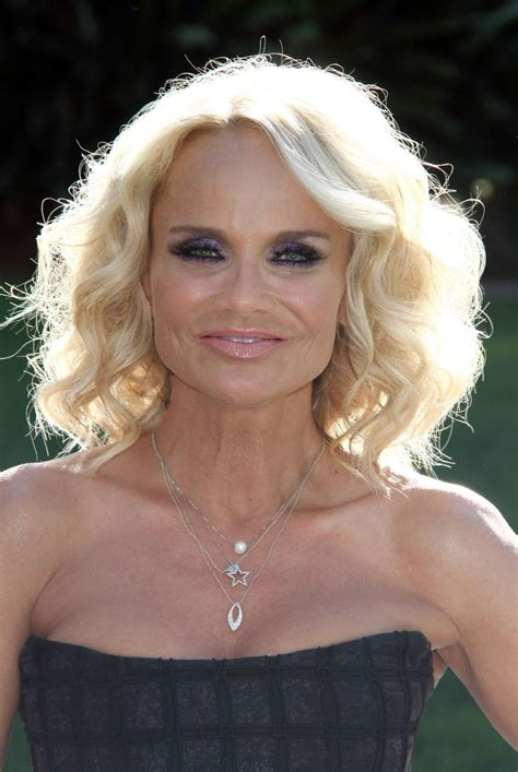 you searched for kristin chenoweth kchenoweth twitter home and kristin chenoweth at descendants premiere in burbank