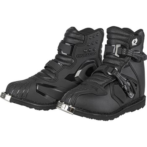 oneal motocross boots oneal rider eu shorty motocross boots arrivals