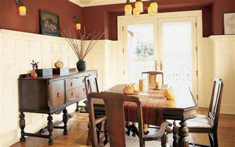 Popular Paint Colors For Dining Rooms Tips To Make Dining Room Paint Colors More Stylish Interior Design Inspiration