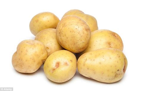 Potato Means by Goodbye Mr Chips Council Stops Schools From Serving