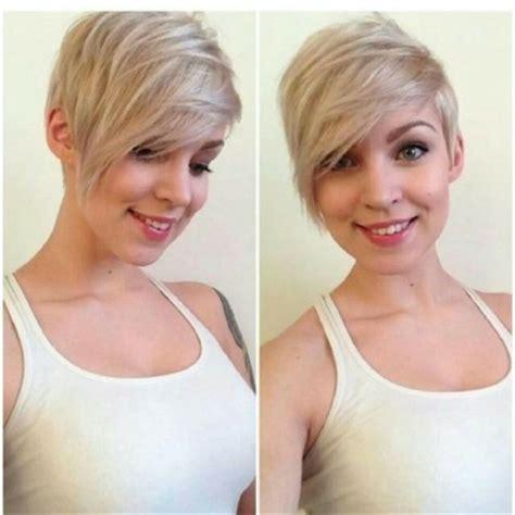 cortes cabello corto cara redonda 2015 10 cortes de pelo para cara redonda 1001 consejos
