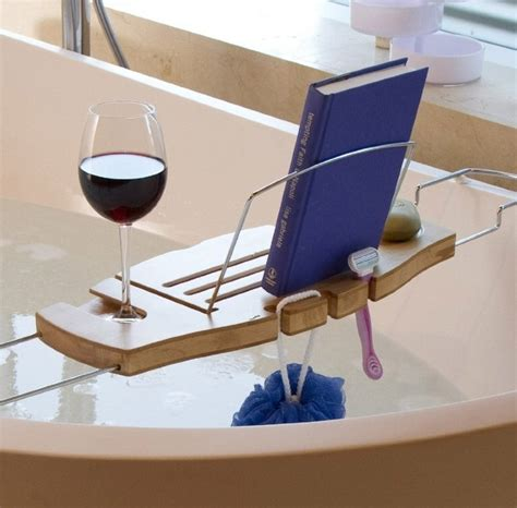 bathtub laptop holder bathtub laptop holder 28 images bathtub laptop tray