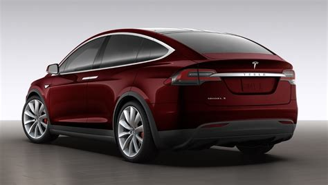 suv tesla tesla model x signature series 240 range 60 in 3 8