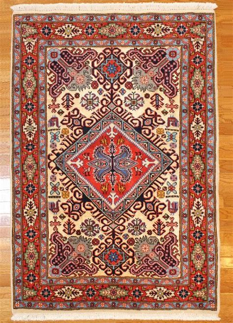 nw rug ardabil tribal rug jb80024732 iran nw rugs furniture