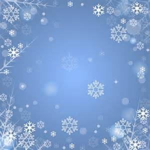 snowflake background pictures to pin on pinterest pinsdaddy