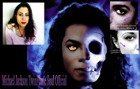 mj illuminati the real illuminati and ancient symbols meaning